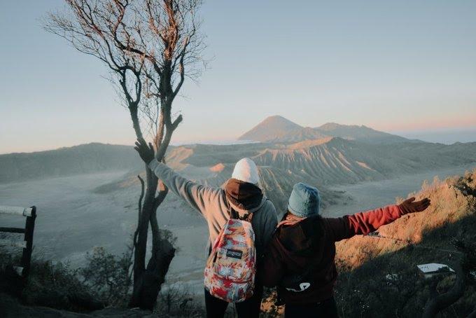 Rekomendasi Tempat Wisata di Jawa Timur